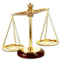 Вюридическое сопровождение сделок вопросам, связанным спроверка правоспособности контрагентов правовой анализ.